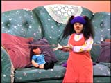 The Big Comfy Couch - Season 2 - Episode 1 - Babs in Toyland