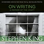 On Writing | Stephen King