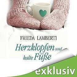 Herzklopfen und kalte Füße (Herzklopfen 1)