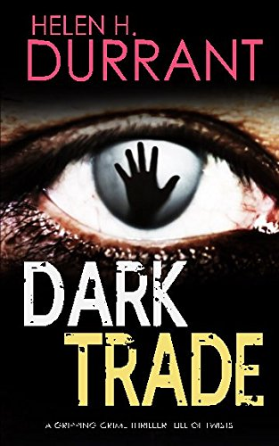 dark-trade-a-gripping-crime-thriller-full-of-twists