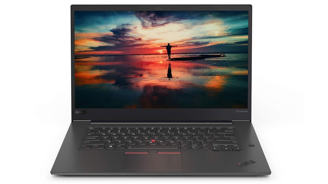 Lenovo ThinkPad X1 Extrema 20MF portátil, Intel Core i7 ...
