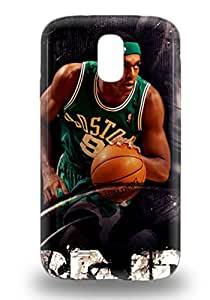 Fashion Protective NBA Dallas Mavericks Rajon Rondo #9 3D PC Case Cover For Galaxy S4 ( Custom Picture iPhone 6, iPhone 6 PLUS, iPhone 5, iPhone 5S, iPhone 5C, iPhone 4, iPhone 4S,Galaxy S6,Galaxy S5,Galaxy S4,Galaxy S3,Note 3,iPad Mini-Mini 2,iPad Air )