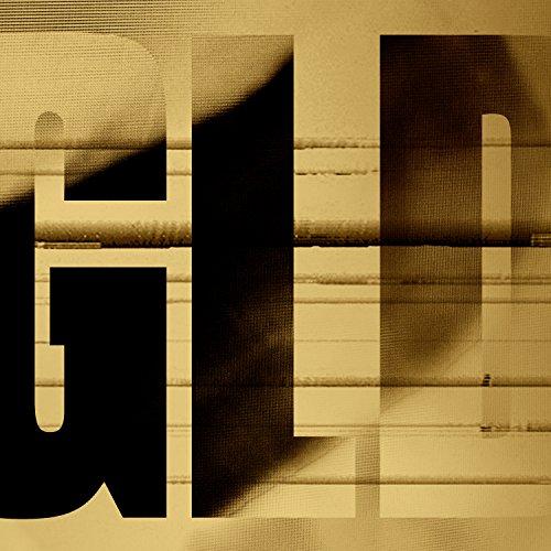 AU_79 [Explicit]