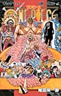 ONE PIECE -ワンピース- 第77巻