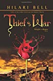 Thief's War (Knight and Rogue) (Volume 4)
