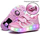 Ufatansy Uforme Colorful LED Lights Children Light