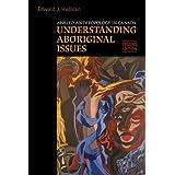 Applied Anthropology in Canada: Understanding Aboriginal Issues