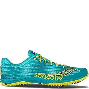 Saucony Kilkenny XC Spike