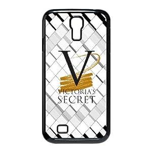 Victoria's Secret Phone Case For Samsung Galaxy S4 I9500 T157318