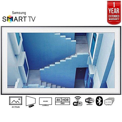 Frame Samsung (Samsung UN43LS003A 43