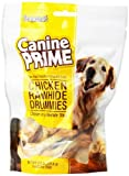 Sergeant's Canine Prime Chicken Drummies Pet Food
