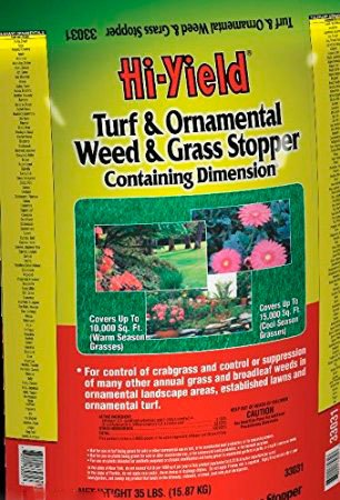 35-lbs-weed-grass-stopper-with-dimension-herbicide-broadleaf-weeds-crabgrass-not-for-sale-to-califor