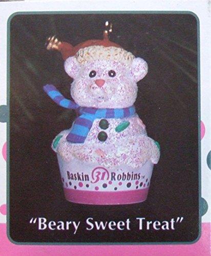 vintage-baskin-robbins-christmas-ornament-1993