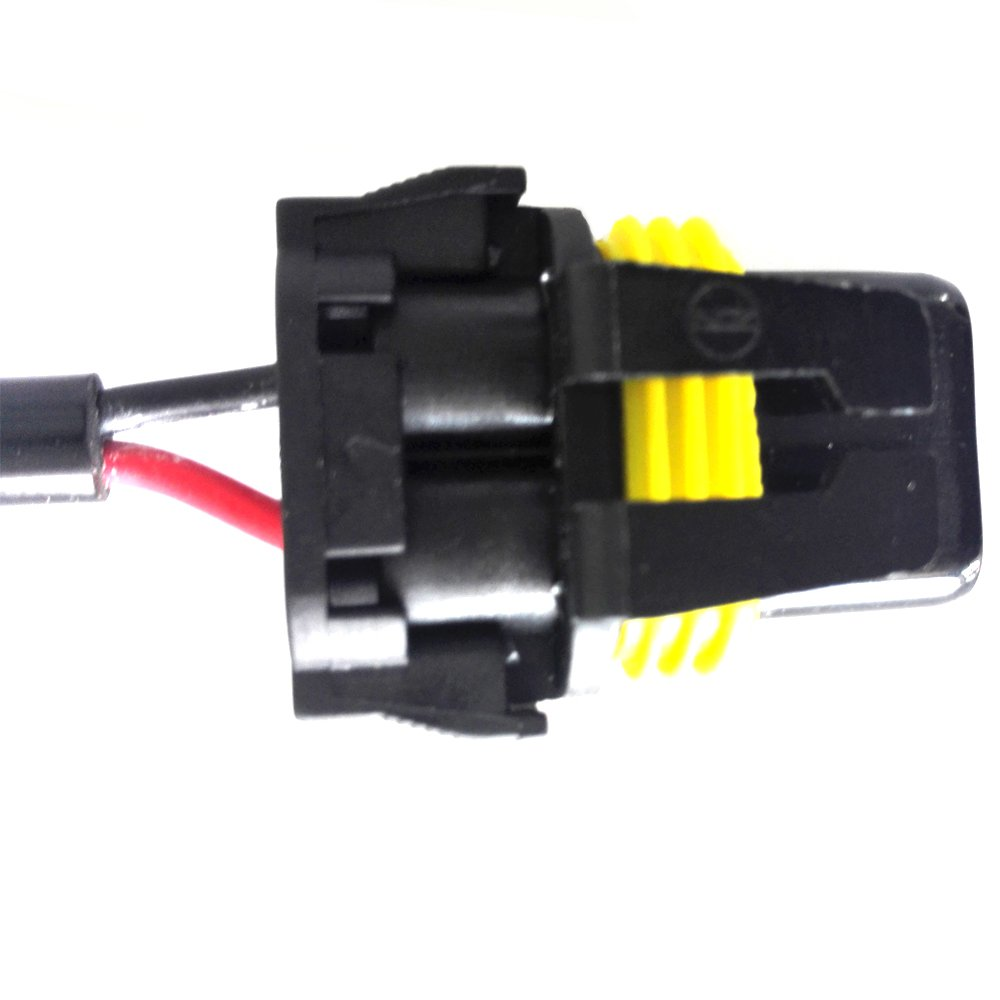 Truck Lite Wiring Harnesses Auto Electrical Diagram 7840 Car Stereo Soundstearm Jeep Led Fog Lights Conversion Adapter Wires For 2010 And