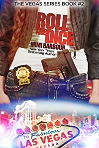 Roll The Dice by Mimi Barbour ebook deal