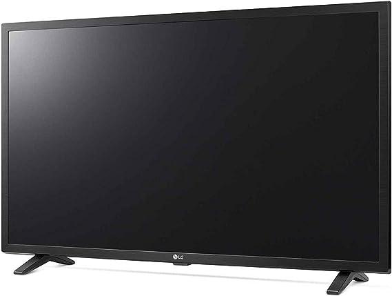 TELEVISOR TV LED 32 32LM550B LG: Lg: Amazon.es: Electrónica