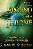 All Around The Throne: Believing Magic Series