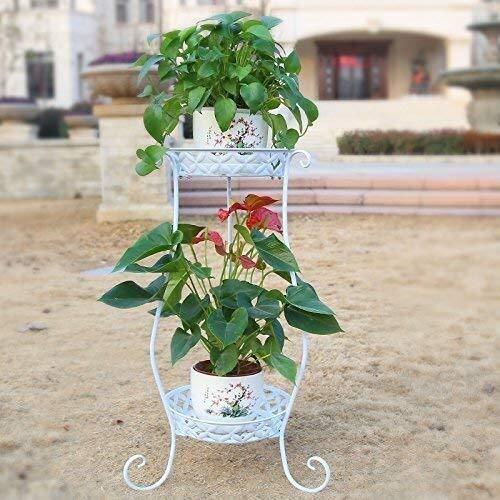 Soporte for Flores, Soporte for Plantas Soporte for Flores Equipo ...