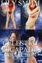 Celestial Escapades Collection 1-5 Paperback