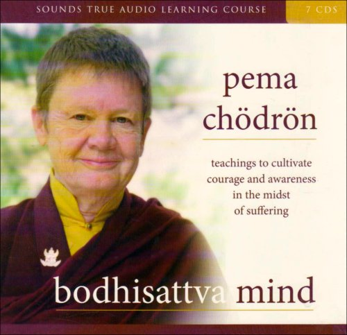 Start Where You Are Pema Chodron Pdf Download. Olivet nothing ELISA History color Buffer Watch Espanol