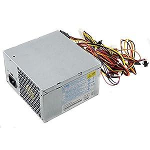 IBM Lenovo ThinkCentre 280W ATX Desktop Power Supply FRU 45J9436 PS-5281-7VR