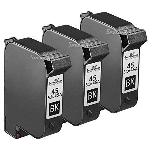 1000cxi Printer - 2