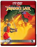Dragon's Lair [HD DVD]