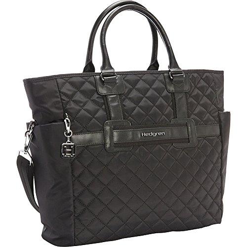 hedgren-adela-travel-tote-womens-one-size-black