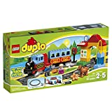 LEGO DUPLO Ville My First Train Set - 10507