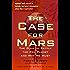 Case for Mars