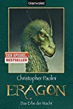 Book Cover for Eragon 04. Das Erbe der Macht