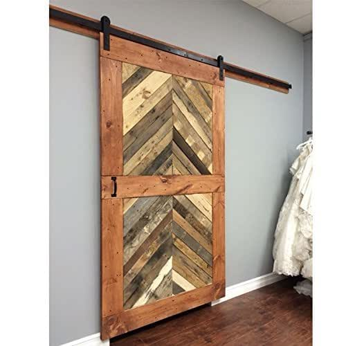 Laelee Designs We Make Custom Sliding Barn Doors