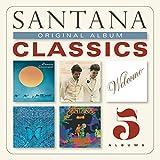 Original Album Classics [Importado]