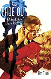download ebook the fade out, vol. 2 by ed brubaker (2015-09-16) pdf epub