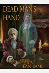 Dead Man's Hand (The Ghost Ship Series Book 1) Kindle Edition