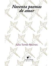 Noventa poemas de amor