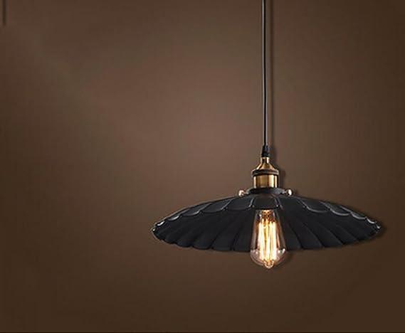 Cdbl luci da soffitto industriale lampadario soppalco a vento bar