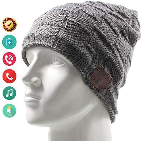 Bluetooth Headphone Wireless Headset Speaker product image