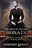 The Queen of England: Coronation