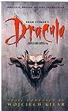 Bram Stoker's Dracula (Original Motion Picture Soundtrack)