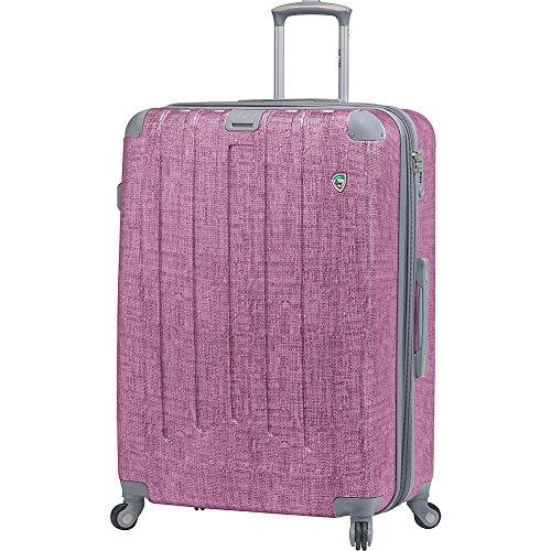 mia-toro-italy-cestino-29-luggage-burgundy