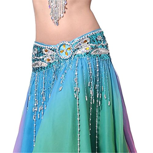 Dance (Girls Harem Or Belly Dancer Costumes)