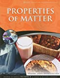 Properties of Matter (God's Design)