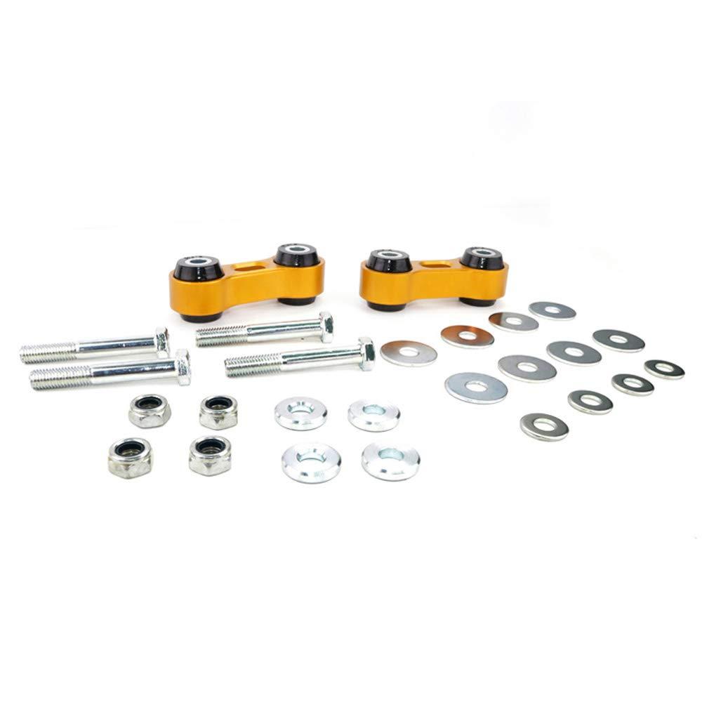 Whiteline KLC180-315 Black Link Kit