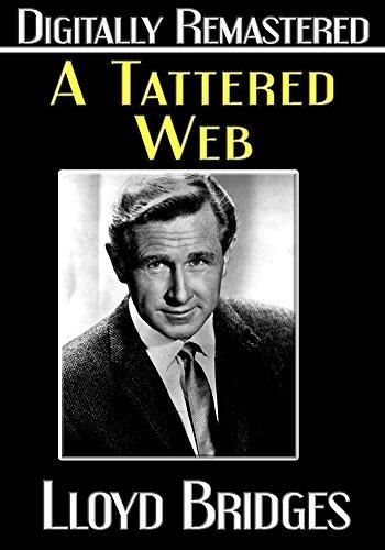 A Tattered Web - Digitally - Frames Paul Frank