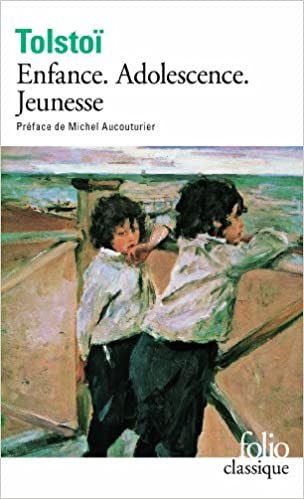 Livre Enfance, Adolescence, Jeunesse epub, pdf