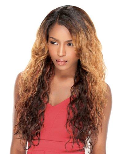 l part wigs - 7