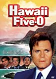 : Hawaii Five-O: Season 5