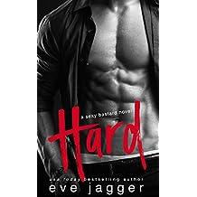 Hard: (A Sexy Bastard Novel)