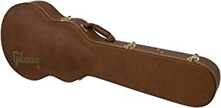 product image for Gibson ES-Les Paul Case, Classic Brown